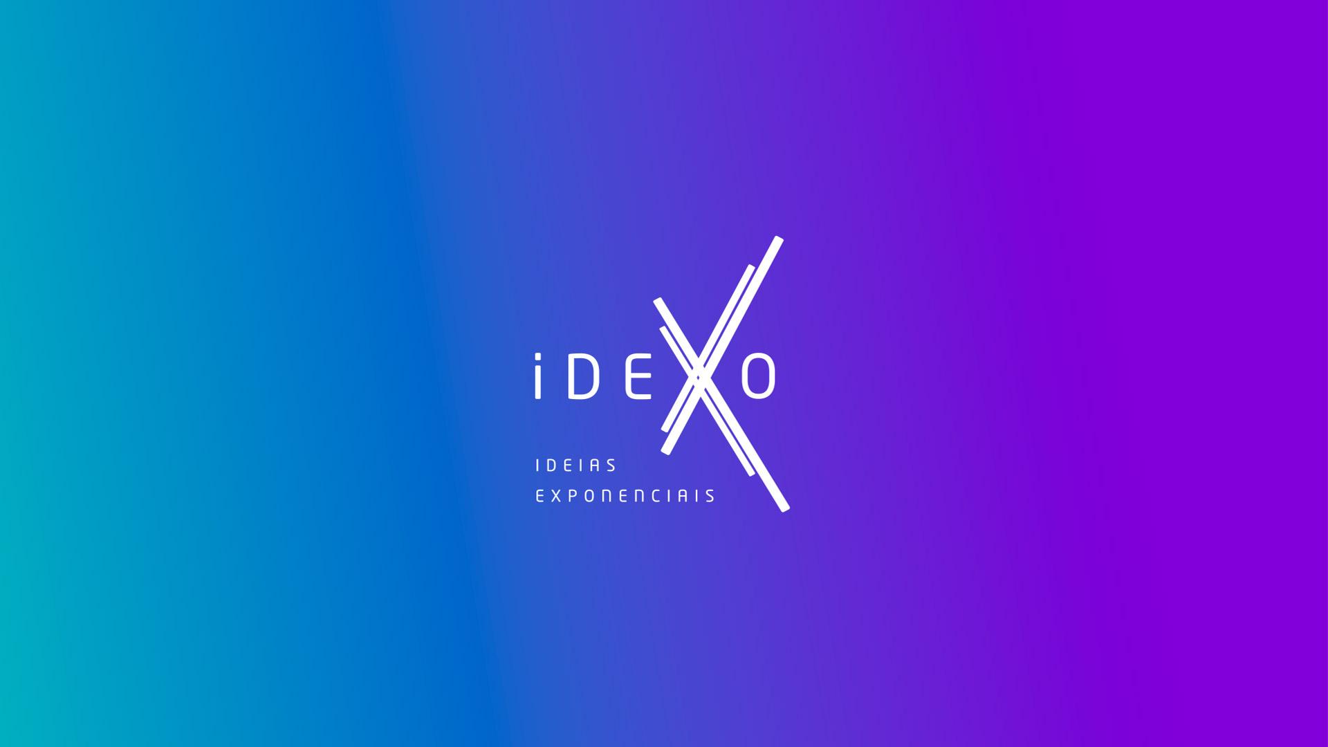 iDEXO unlockers