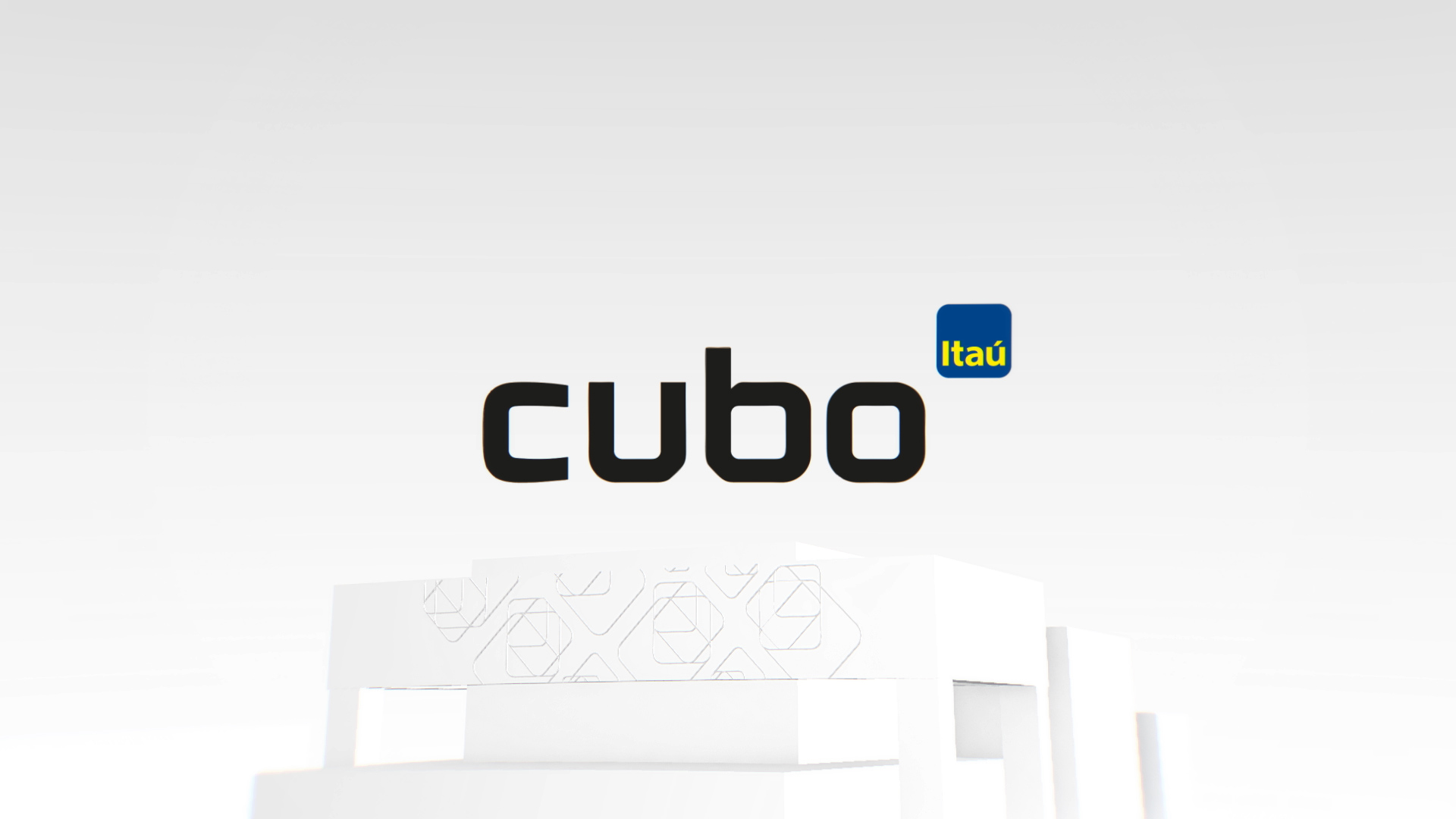 CUBO ITAÚ reopening