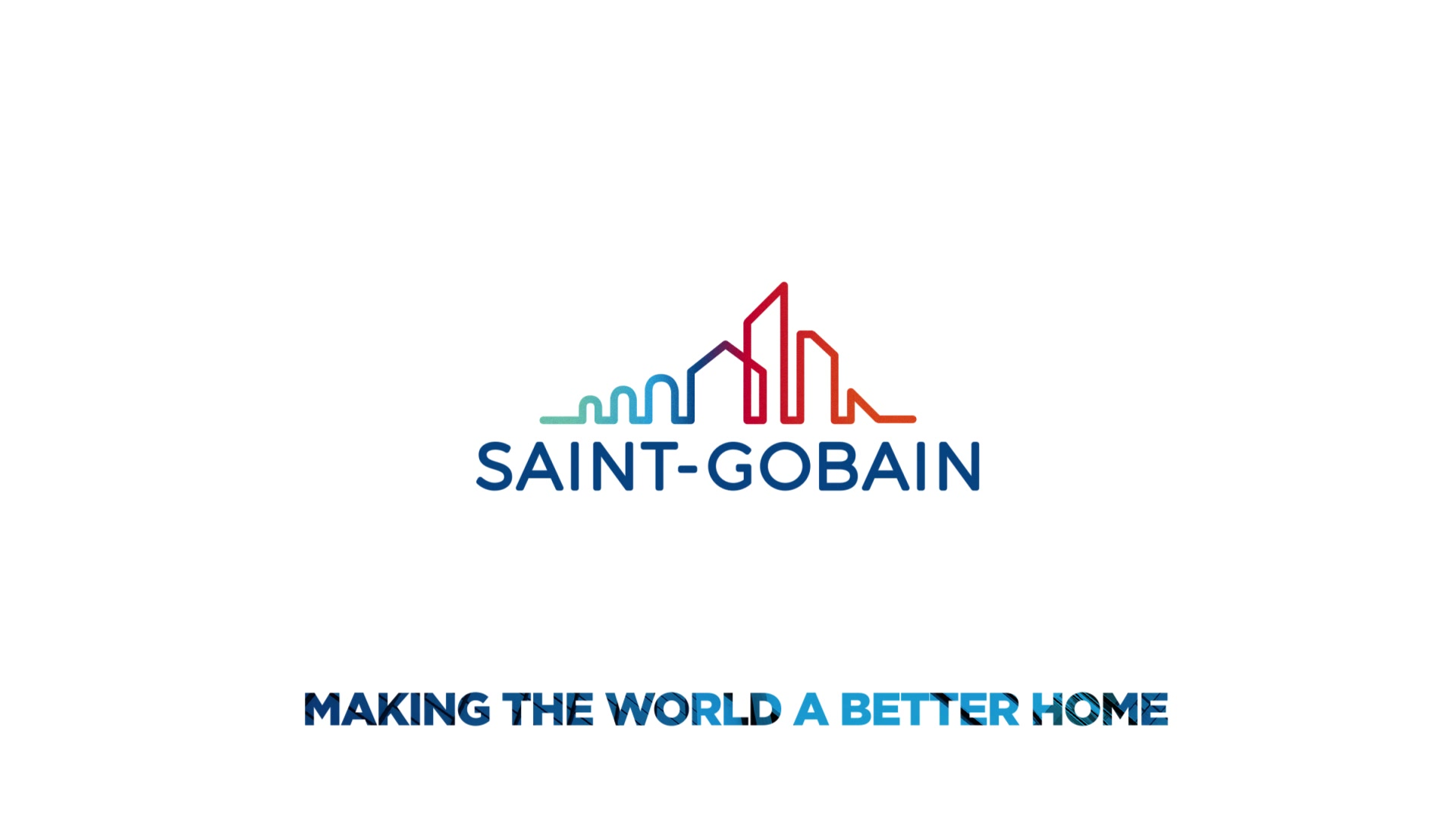SAINT-GOBAIN our best